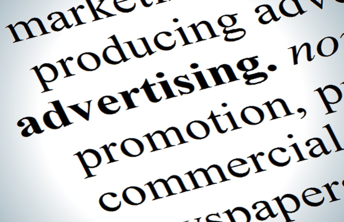 How To Get The Most Bang For Your Buck From Paid Advertising