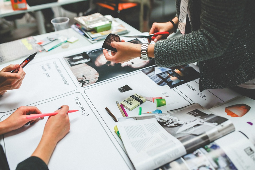 Why Your Business Should Invest in Digital Logo Design