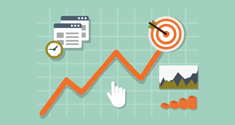 5 Must See Strategies to Boost Your Website Traffic