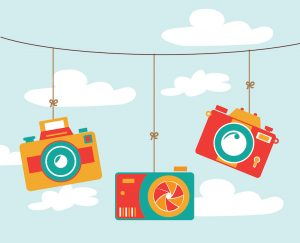 importance of photography in corporate branding
