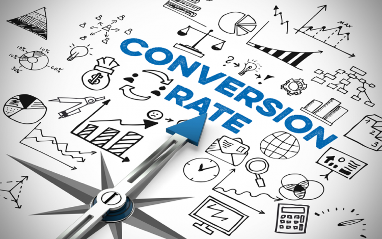 7 Tips for Boosting Online Conversions with Design