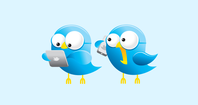 TweetChats for Business