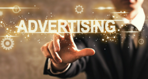 Apple's 'Get A Mac', Volkswagen's 'Think Small', and Nike's 'Just Do It' are some of the most iconic advertising campaigns around. What other #ads can you take inspiration from?