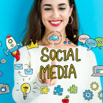 Are You Prepared for the Biggest Social Media Trends in 2019?