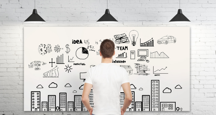 3 Reasons You Should Never Forget the Bigger Picture in Digital Marketing
