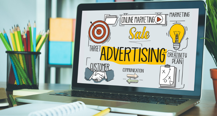 The 7 Primary Benefits of Display Advertising
