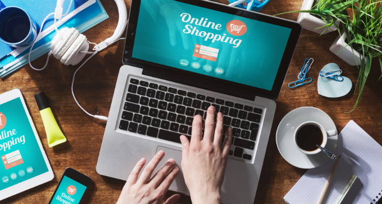 How to Plan a Content Strategy for Your eCommerce Business