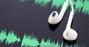 Marketing and Advertising Podcasts Australia