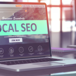 Local SEO Guide for Growing Your Business