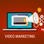 How Effective Is Video Content Marketing Really?