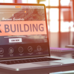 These 5 Roadblocks Are Killing Your Link Building Outreach Efforts