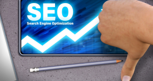 Content Optimisation Tactics to Avoid SEO Mistakes