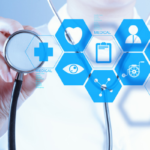 How Medical Practitioners Can Boost Website Traffic and Gain Attention in a Global Market