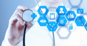 How local medical practitioners can boost website traffic