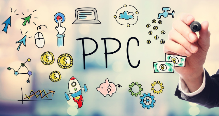 5 Key Suggestions to Prequalify Traffic with PPC Ads