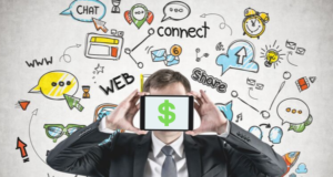 Budgeting Social Media Marketing and How to Get Your Money's Worth