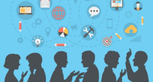 The Value of Social Listening as a Social Media Strategy