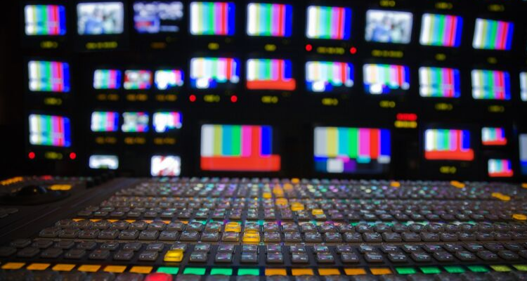 Four Ways Addressable TV Will Disrupt the Ever-growing Video Landscape