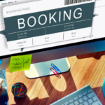 Hotels and Influencer Marketing in 2020