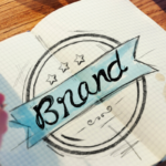 5 Ways to Increase Visibility and Engagement for Your Online Brand