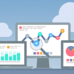 Data To Monitor Daily In Google Analytics For Success