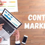 How to Win At Content Marketing in 2020