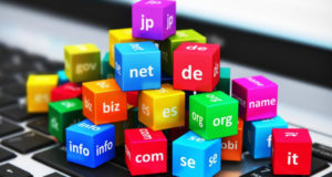 How A Big Domain Name Can Have A Big Impact in 2021