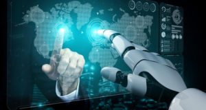 How Robotics And Automation Are Building Better Businesses