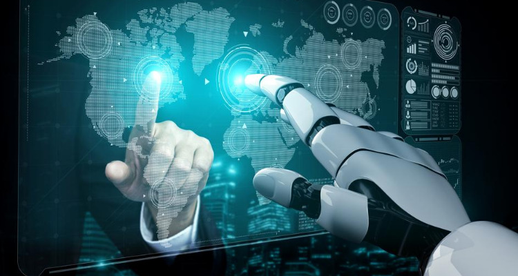 How Automation Builds Better Businesses