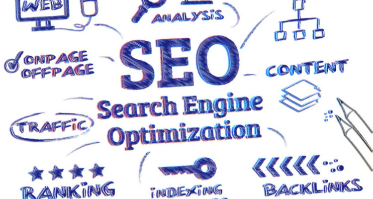 Beginner SEO Tools