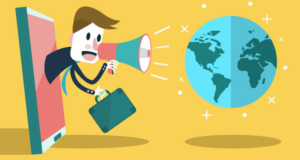 Client's Need For Awareness In The World Of Digital Marketing