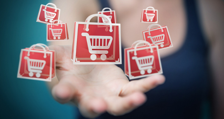 Impact Of COVID-19 On The E-commerce Sector