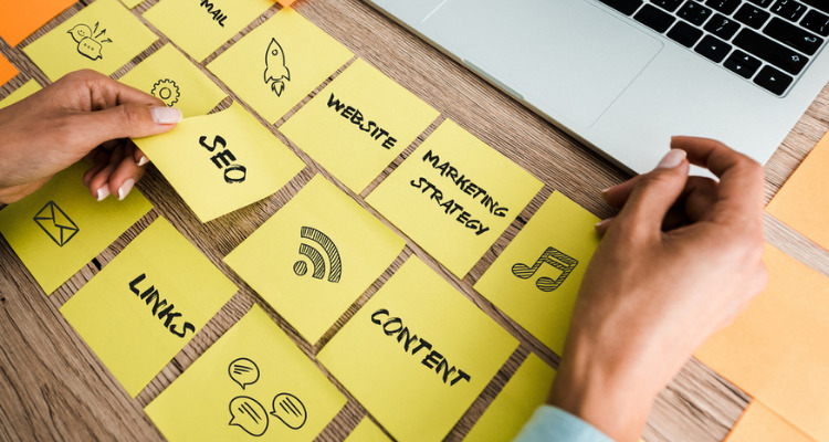How To Ensure Your Content Marketing Strategy Has ROI