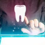 Online Marketing Tips for Dentists