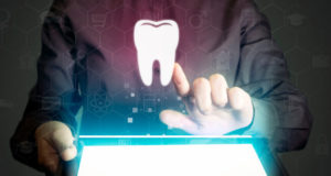 Online Marketing For Dentists During Covid19