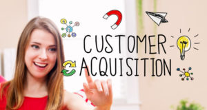 Online Customer Retention Tips To Win Back Lost Customers