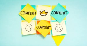 5 Actionable Tips To Create Good SEO Content