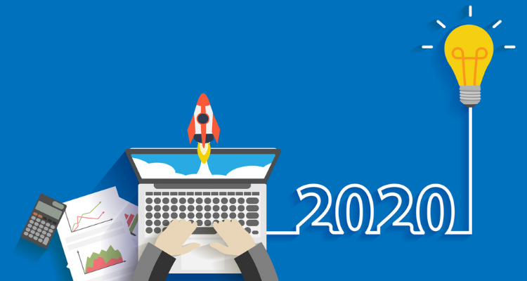 Marketing.com.au's Top 10 Articles in 2020