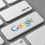 What Marketers Need To Know About Google's New Privacy-Focused Strategy