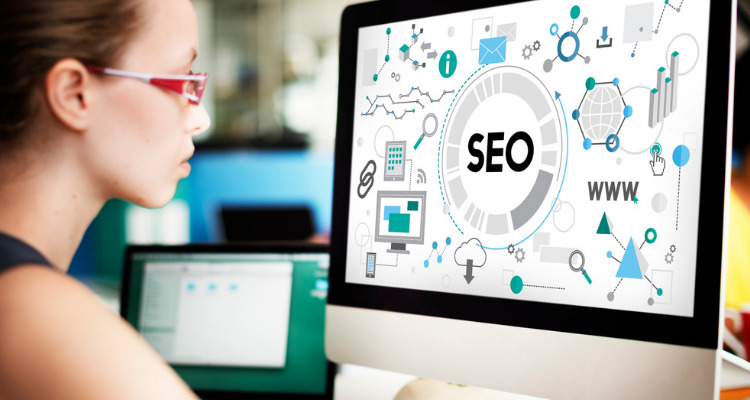 How Google December 2020 Core Update Changed The Ways Of SEO For Businesses