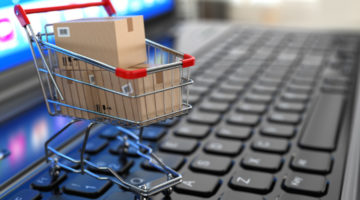 5 Trends in eCommerce-Marketing-You-Should-Avoid.jpg