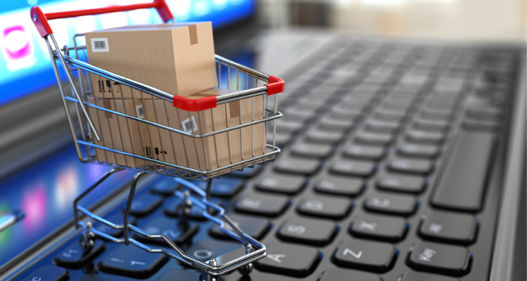 5 Trends In eCommerce Marketing You Should Avoid