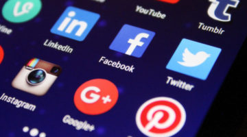 Effective Tips For Facebook Ad Campaigns