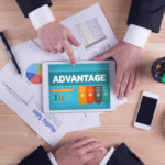 6 Finance Industry Marketing Techniques