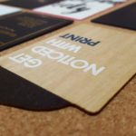 Why most people get business cards wrong